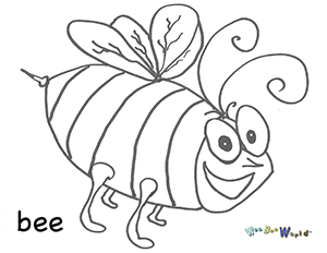 Wee Willie Winkie Coloring Page - Coloring Home | 232x300